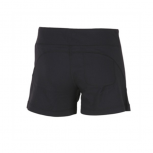 Sport Shorts for Kids Happy Dance 841